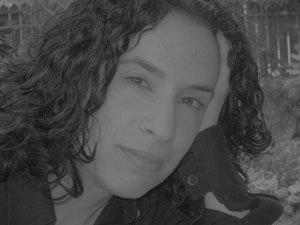 Einat Ofir, Project Manager - Gabrieli Rubin